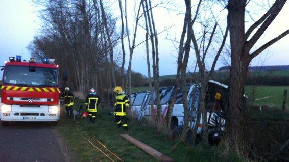 accident1_3