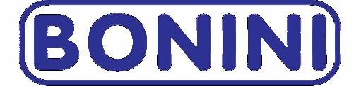 bonini