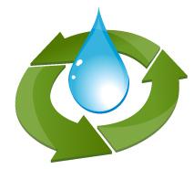recyclage-eau