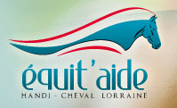 equitaide