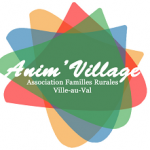 logo_animvillage