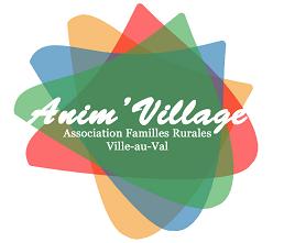 logo_animvillage