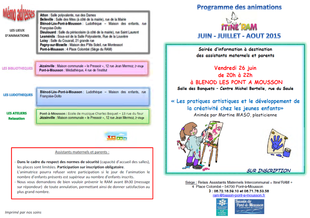 planning animations  juin juillet aout 2015 -1_Page_1