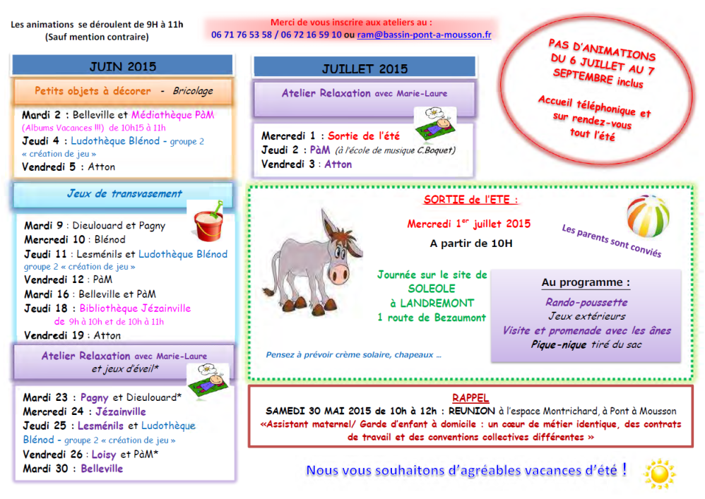 planning animations  juin juillet aout 2015 -1_Page_2