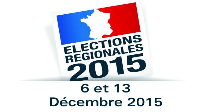 Elections-regionales-inscription-sur-les-listes-electorales-jusqu-au-30-septembre-2015_zoom_colorbox